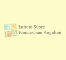 Calendario Scolastico Torino.Aggiormamenti Scuola Primaria Di Torino Isfa It